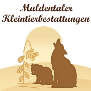 Logo-Tierbestattung-Leipzig-2
