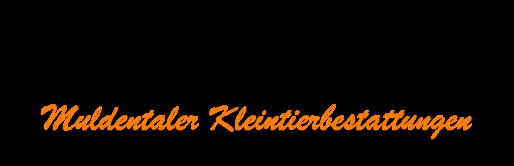 tierbestattung-leipzig-name
